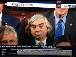 Union Memes - u s secretary of energy ernest moniz at 2015 state of the union
