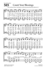 117 best hymns images on church songs christian songs