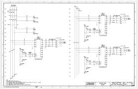building a pc control system using wonderware intouch scada plc