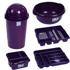 purple canister set kitchen wonderful purple canister set kitchen kitchen accessories 5 pc