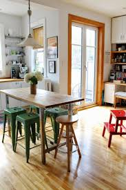 Kitchen Island Target by Get A Target Kitchen Island And Make Your Kitchen Look Adorable