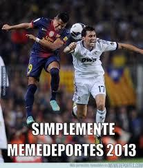 Meme Deportes - memedeportes resumen del 2013 en memedeportes