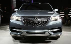 lexus lx470 black grill thread of the day acura lexus or infiniti which brand has the