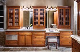 ultracraft cabinets reviews ultracraft cabinetry factory builder stores