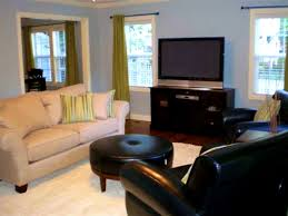 Simple Living Room Designs With Tv Apartments Prepossessing Living Room Outstanding Small Ideas