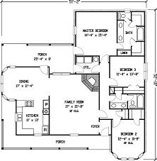 farm house plan simple farmhouse floor plans homes floor plans