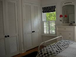 louvered interior doors home depot louvered sliding closet doors home depot sliding door designs