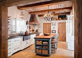 Home Decor New Orleans Kitchen New Orleans Kitchen New Orleans Kitchen Orlando New