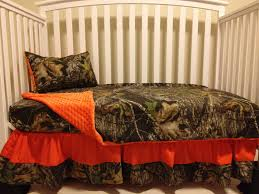 Camouflage Crib Bedding Sets Mossy Oak Camouflage Baby Bedding Sets Baby Bedroom