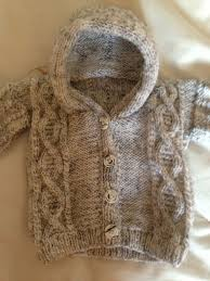 154 best toddler free hoodie knitting patterns images on pinterest