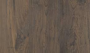carnivalle laminate northern maple laminate flooring mohawk