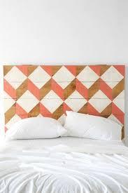 luminaire tete de lit 88 best tête de lit diy images on pinterest bedroom ideas home