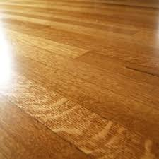 craftsman floors flooring 1415 e 2100th s sugar house salt