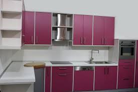 küche pink emejing küche in pink photos design ideas sawg us