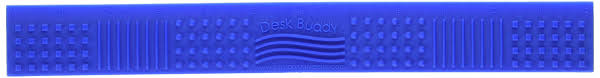 Desk Buddy Amazon Com Fun And Function Microfiber Plush Anemone Desk Fidget