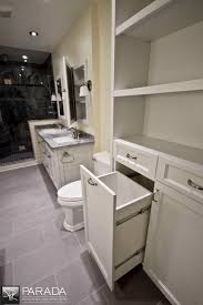 bathroom cabinets wall mounted hamper over the toilet cabinet