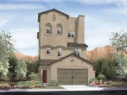 nv homes floor plans cadence monroe new homes in henderson nv 89011 calatlantic