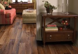 hardwood flooring ct dalene flooring carpet one