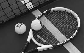 Match Ticket Racket Tennis Tickets Buy Tennis Tickets 2017 Tickets For Tennis