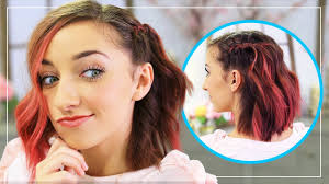 15 decent wonderful hairstyles for women over 70 cute girls hairstyles hairstyles and lifestyle tips and information