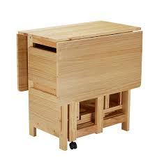 Esszimmer Set Ebay Set 5 Stk 4 Stühle Sitzgruppe Essgruppe Tischset Esstischset