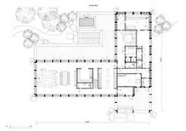Floor Plan For Gym Contemporary Homes For Sale In Ma House Plans