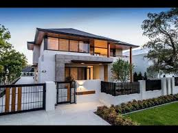 house designs top 50 modern house designs modern house designs 2016