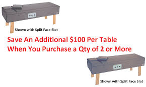 chiropractic roller table for sale heritage 10 roller table