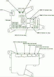 honda wiring harness diagram honda wiring harness diagram