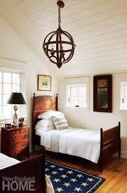 Edwardian Bedroom Ideas Galleries New England Home Magazine