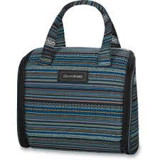 Women S Vanity Wash Bags U0026 Vanity Cases At Extremepie Com