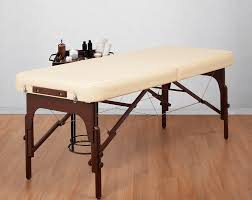 what is the best massage table to buy luxury spa sheets and linens comphy co