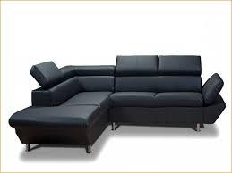 canapé d angle imitation cuir canapé d angle simili cuir gris meilleurs choix canapé canape