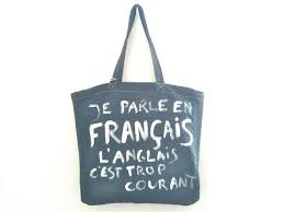 95 best eco bag images on pinterest tote bags bag design and