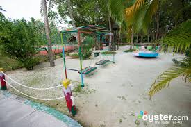 kids activities at the paradise island resort u0026 spa oyster com