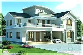 home design software free hgtv hgtv home and landscape software home design software punch home