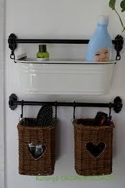Hanging Baskets For Bathroom Storage Kucorgó ökorganizáció Kisebbik Picinykém és A Kád Kapcsolata