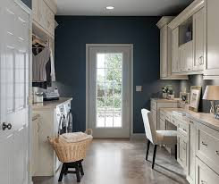 Thomasville Cabinets Price List by Thomasville Inspiration Gallery