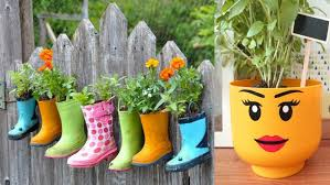 Cheap Diy Backyard Ideas Garden Ideas Outdoor Garden Ideas Cheap Garden Ideas Designs