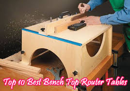 kreg prs2100 benchtop router table top 10 best bench top router tables of 2018 top ten best lists