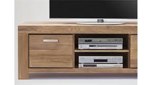 Schmale Schlafzimmer Kommode Kommode Design Holz Mxpweb Com