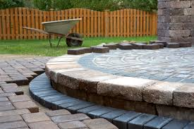 5 best outdoor features that add value to your home verity homes