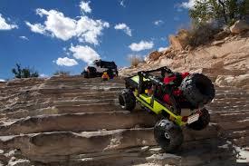 moab jeep safari brickrock 2016 jeep edition album on imgur