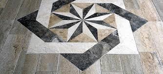 floor design floor unique flooring design and floor designs tiles marble