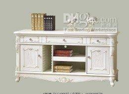 antique white tv cabinet home theatre sets antique white tv console