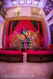wedding decor at home u2013 suhaag garden