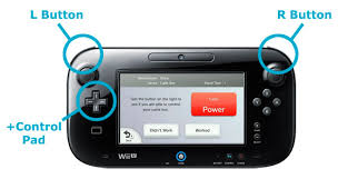 tv l reset how to set up the tv remote function nintendo support