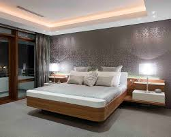 Teak Wood Modern Bed Designs Teak Bedroom Furniture Bedroom Design Decorating Ideas