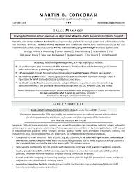 strong sales resume top sales resume examples best sales resume samples you need to
