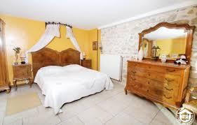 La Maison Malataverne Tarifs 2018 Chambre D Hôtes Fa Sua à Malataverne Drôme Chambre D Hôtes